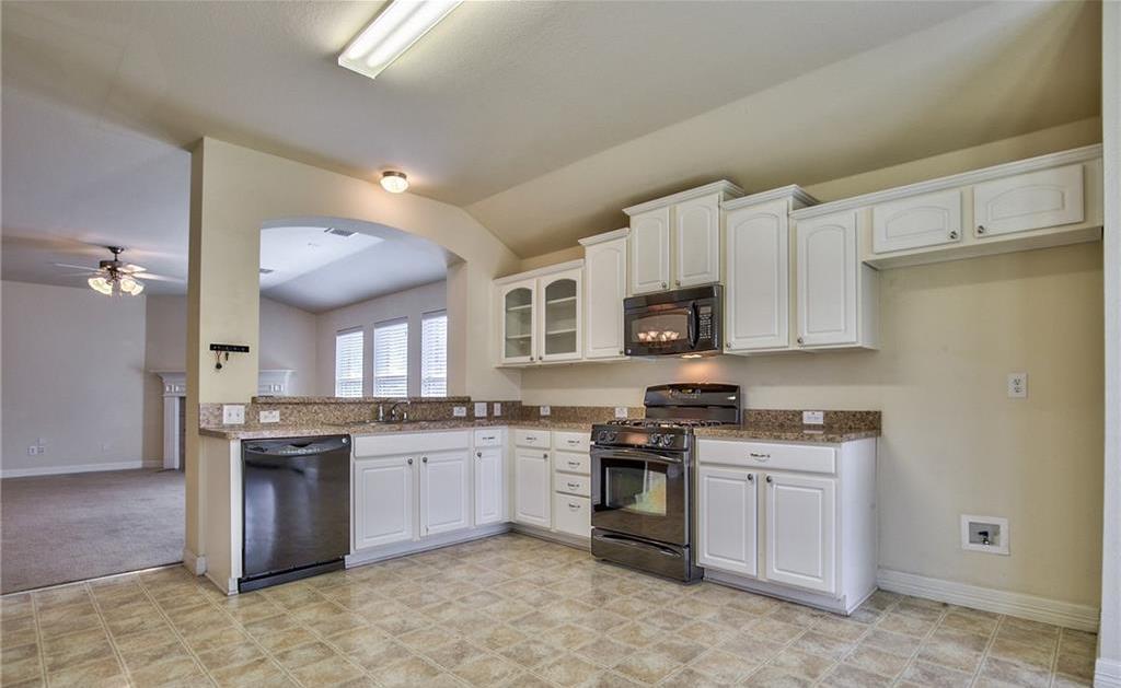Sold Property | 812 Hummingbird Drive Little Elm, TX 75068 16