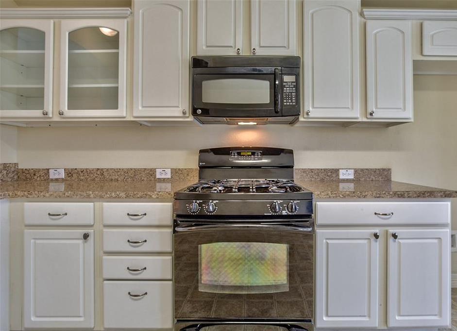 Sold Property | 812 Hummingbird Drive Little Elm, TX 75068 17
