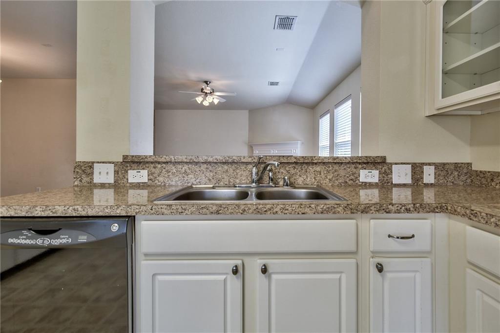 Sold Property | 812 Hummingbird Drive Little Elm, TX 75068 18