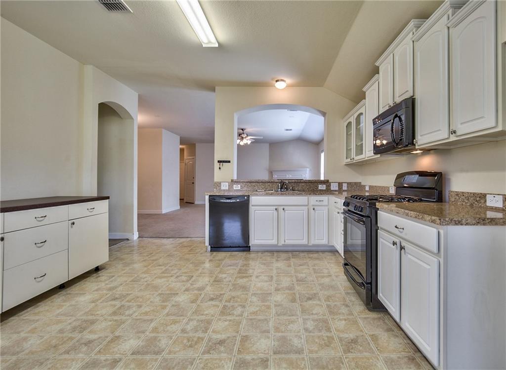 Sold Property | 812 Hummingbird Drive Little Elm, TX 75068 19
