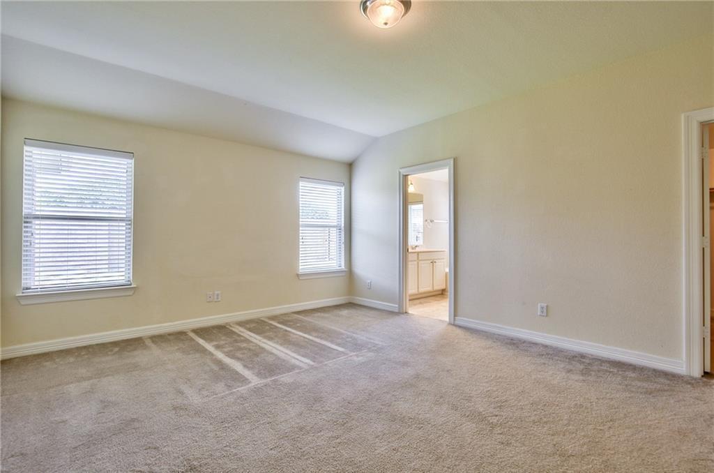 Sold Property | 812 Hummingbird Drive Little Elm, TX 75068 20