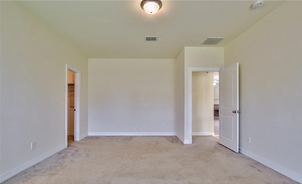 Sold Property | 812 Hummingbird Drive Little Elm, TX 75068 21