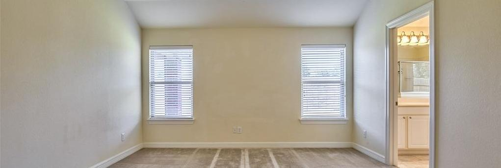 Sold Property | 812 Hummingbird Drive Little Elm, TX 75068 22