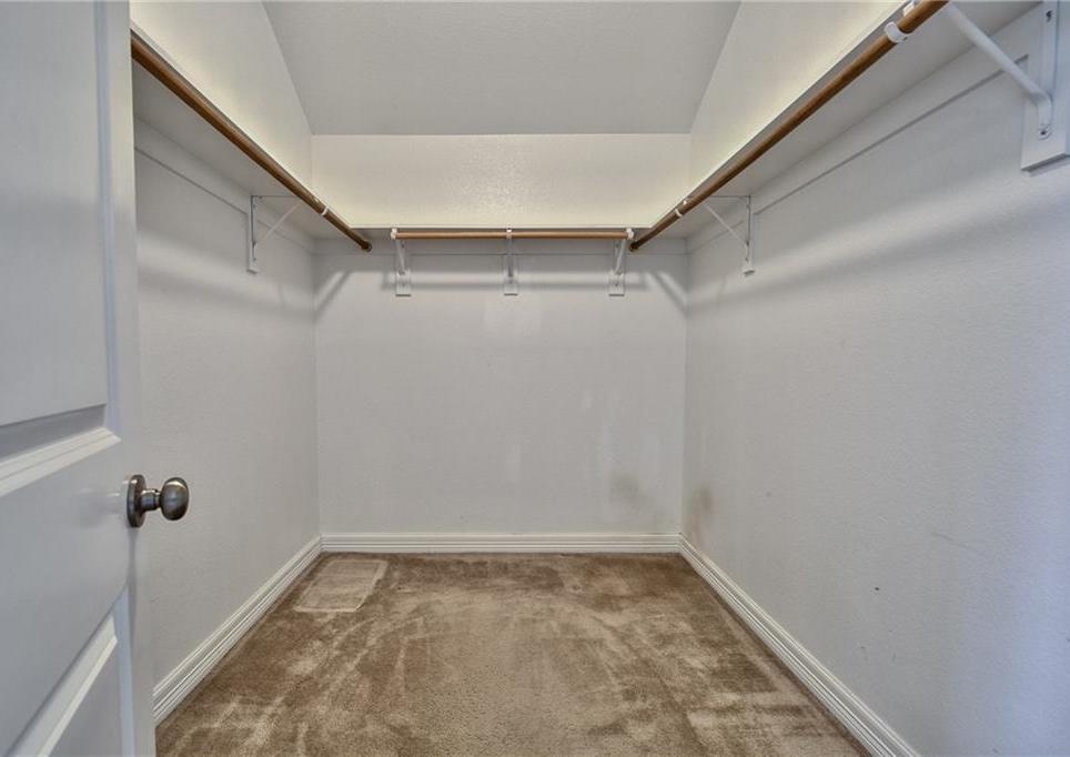 Sold Property | 812 Hummingbird Drive Little Elm, TX 75068 23