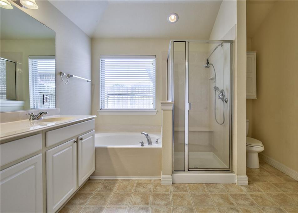 Sold Property | 812 Hummingbird Drive Little Elm, TX 75068 24