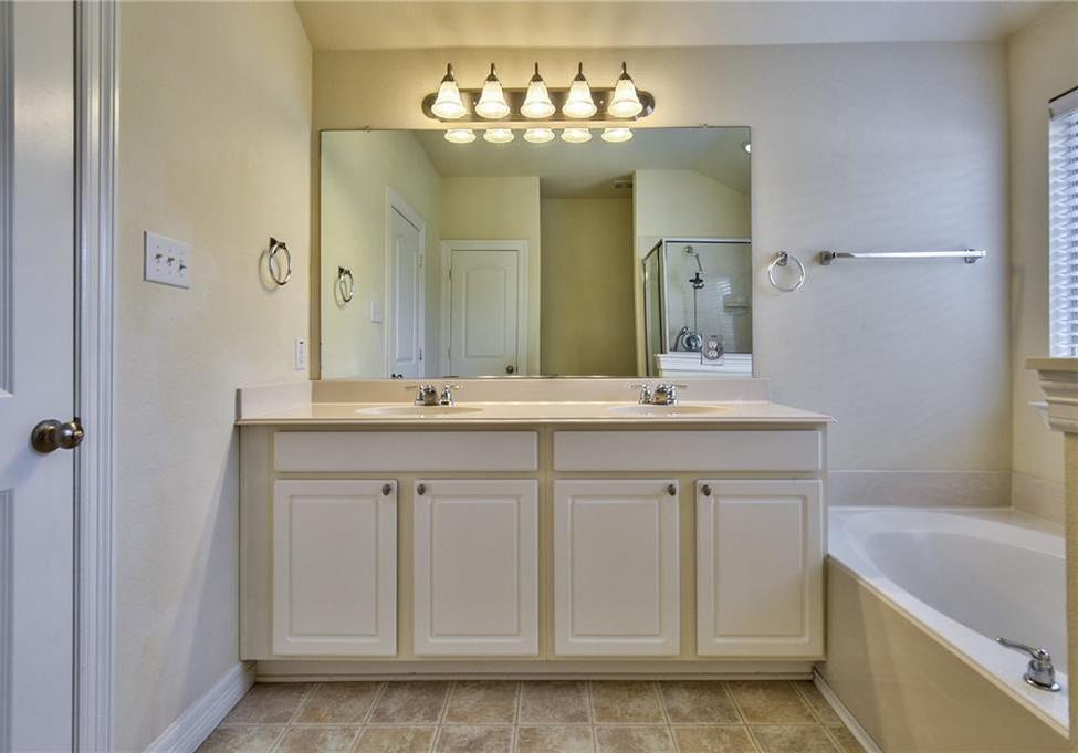 Sold Property | 812 Hummingbird Drive Little Elm, TX 75068 25