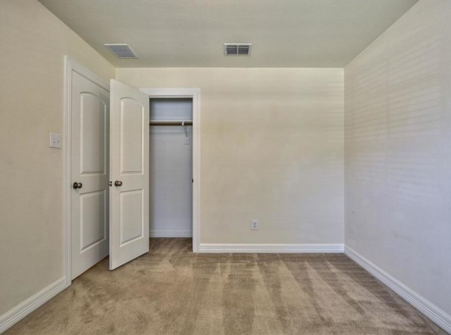 Sold Property | 812 Hummingbird Drive Little Elm, TX 75068 27