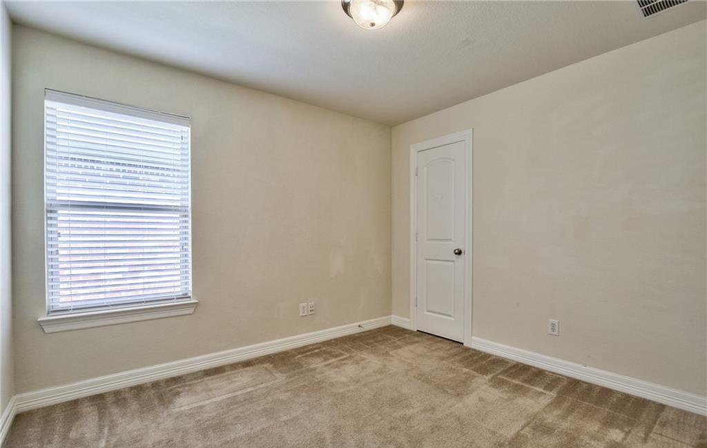 Sold Property | 812 Hummingbird Drive Little Elm, TX 75068 28