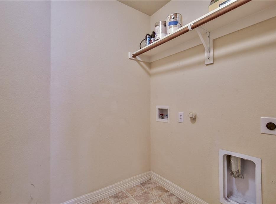 Sold Property | 812 Hummingbird Drive Little Elm, TX 75068 29