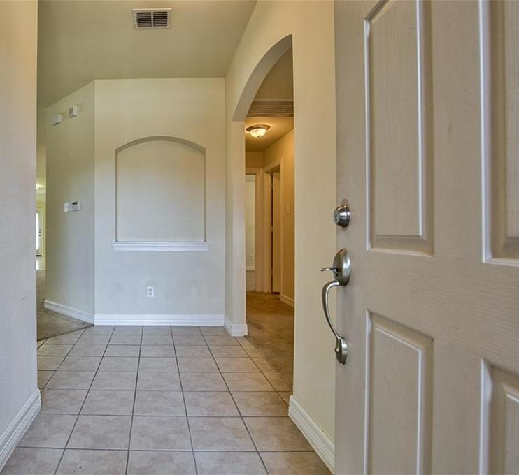 Sold Property | 812 Hummingbird Drive Little Elm, TX 75068 3