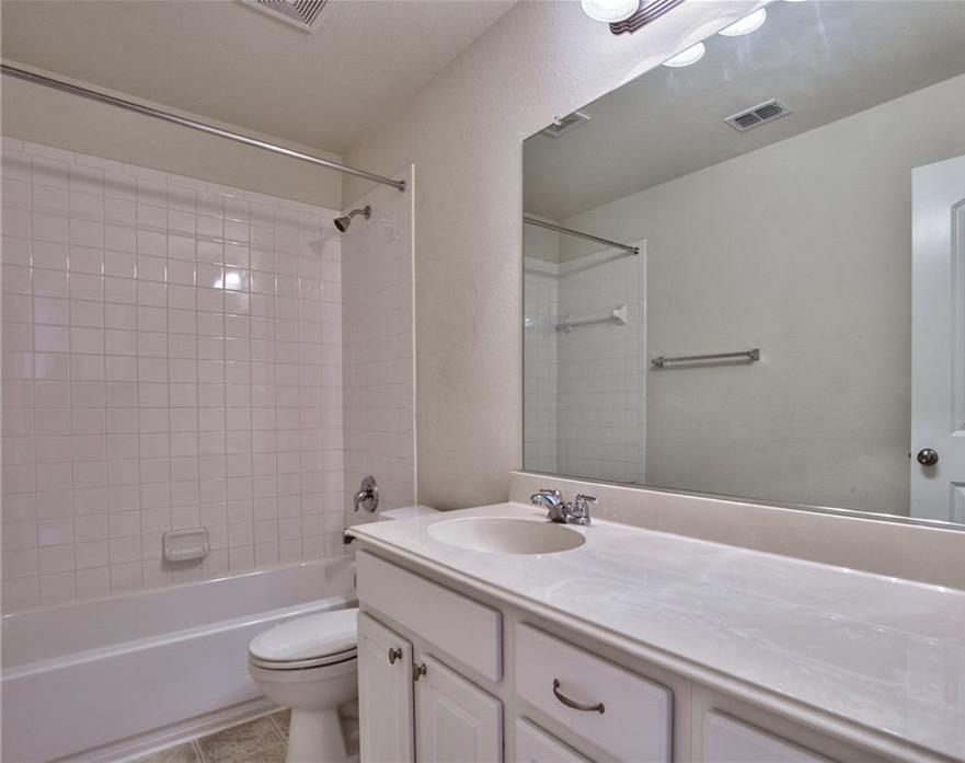 Sold Property | 812 Hummingbird Drive Little Elm, TX 75068 30