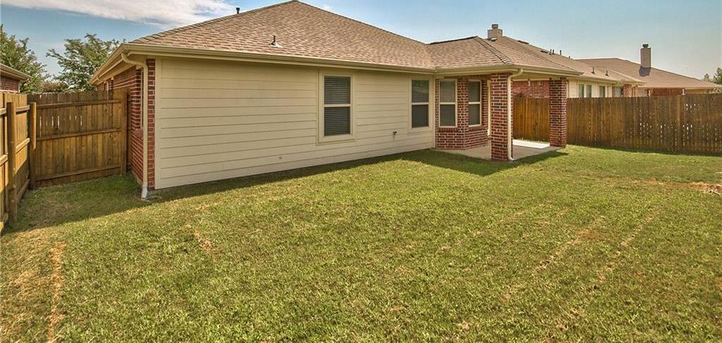 Sold Property | 812 Hummingbird Drive Little Elm, TX 75068 32