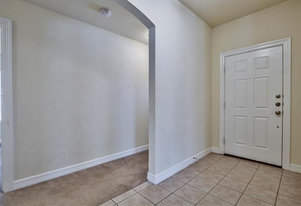 Sold Property | 812 Hummingbird Drive Little Elm, TX 75068 4