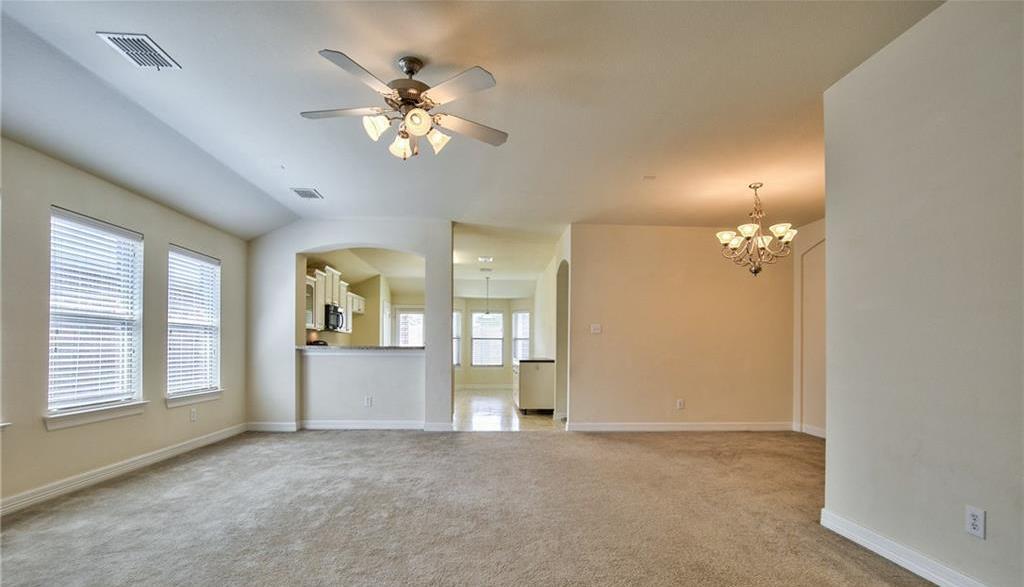 Sold Property | 812 Hummingbird Drive Little Elm, TX 75068 7