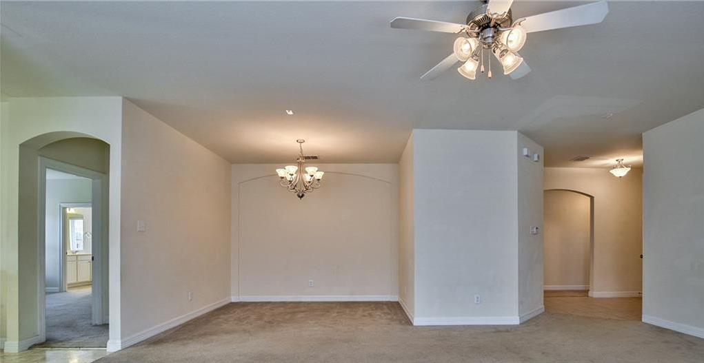 Sold Property | 812 Hummingbird Drive Little Elm, TX 75068 8