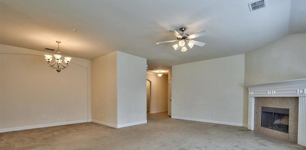 Sold Property | 812 Hummingbird Drive Little Elm, TX 75068 9