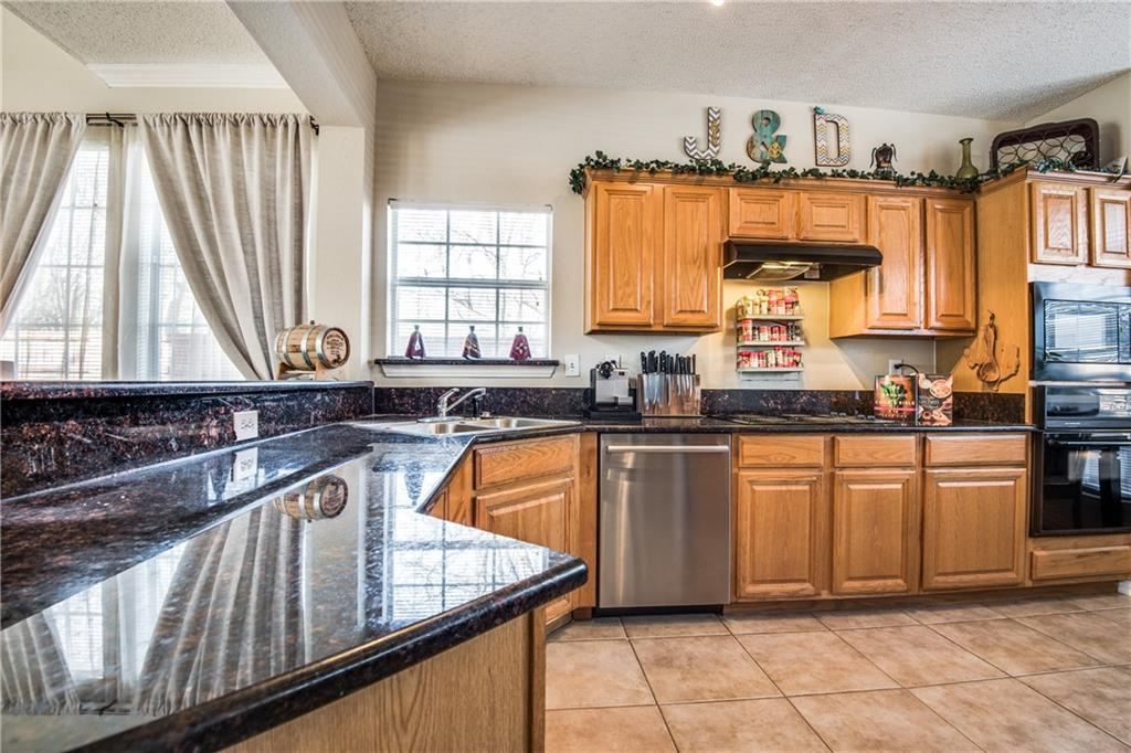 Sold Property | 14589 Longfellow Court Addison, Texas 75001 11