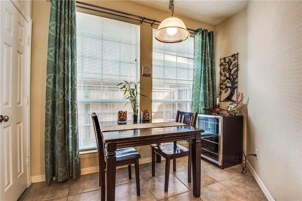 Sold Property | 14589 Longfellow Court Addison, Texas 75001 14