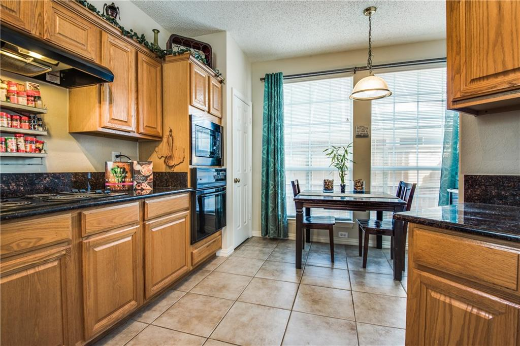 Sold Property | 14589 Longfellow Court Addison, Texas 75001 15