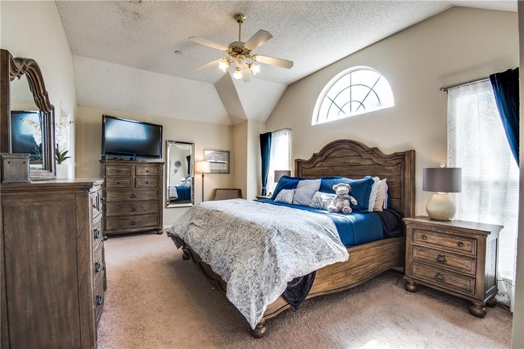 Sold Property | 14589 Longfellow Court Addison, Texas 75001 16