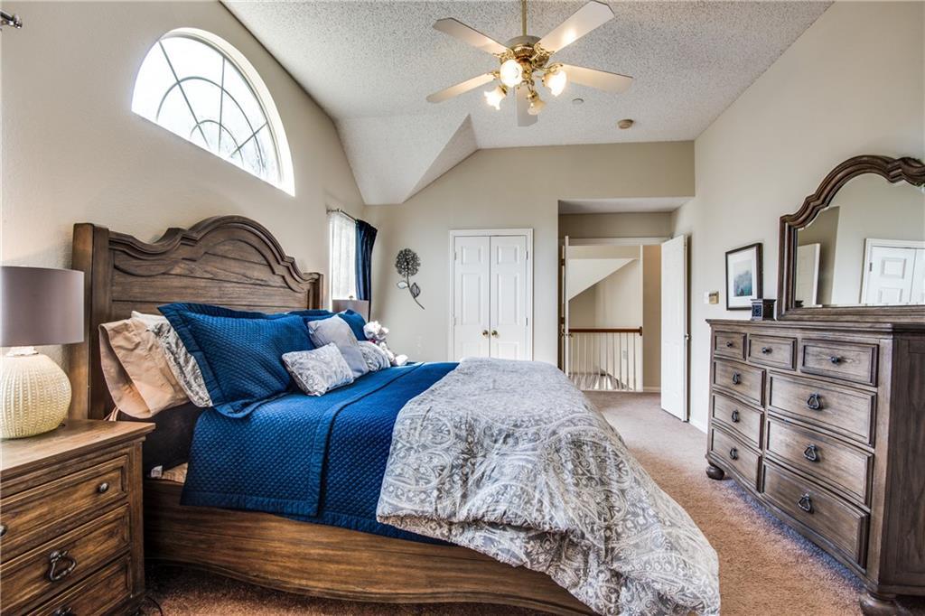 Sold Property | 14589 Longfellow Court Addison, Texas 75001 17