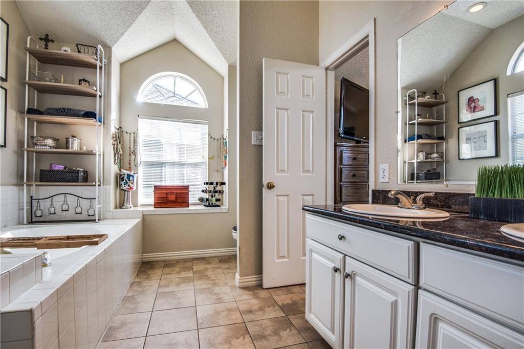 Sold Property | 14589 Longfellow Court Addison, Texas 75001 18