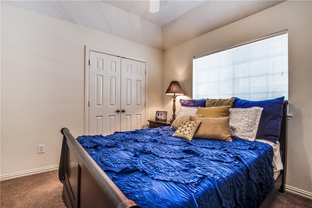 Sold Property | 14589 Longfellow Court Addison, Texas 75001 20