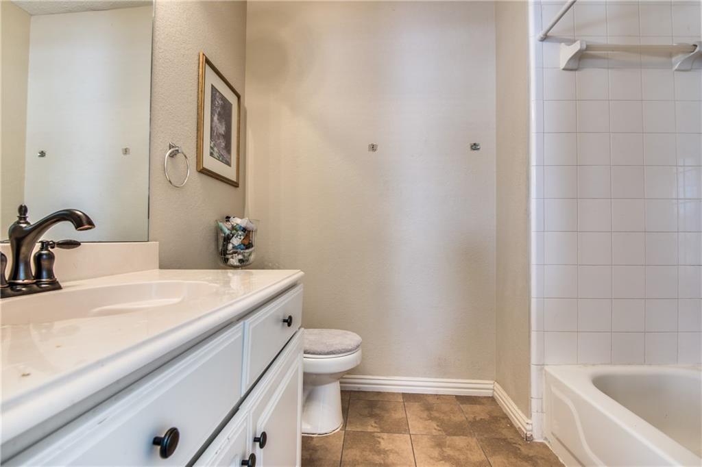 Sold Property | 14589 Longfellow Court Addison, Texas 75001 21