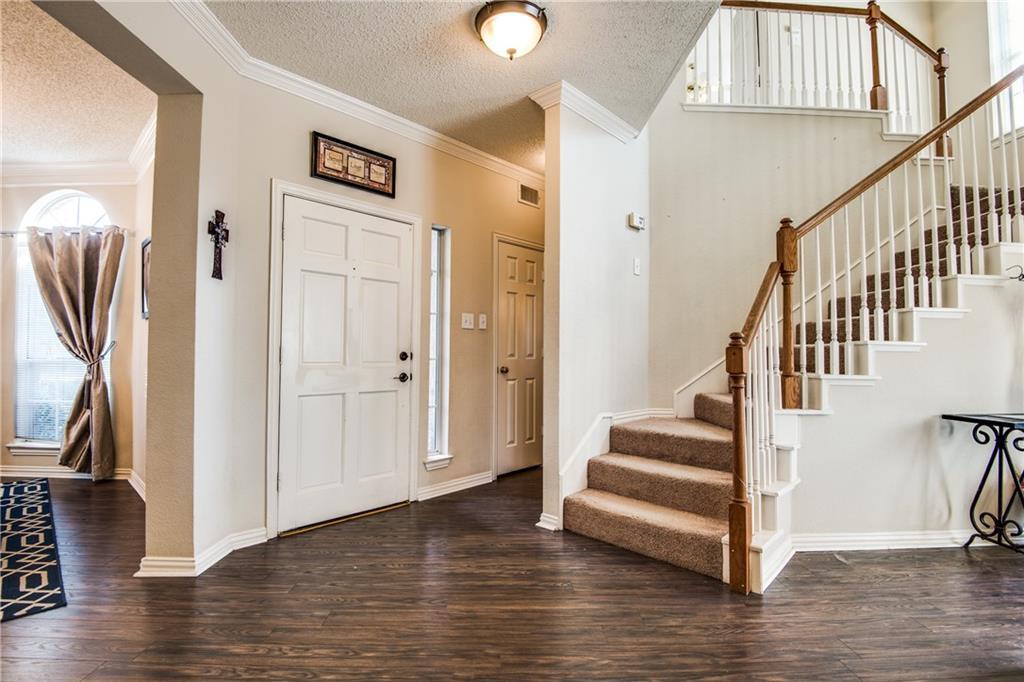 Sold Property | 14589 Longfellow Court Addison, Texas 75001 4