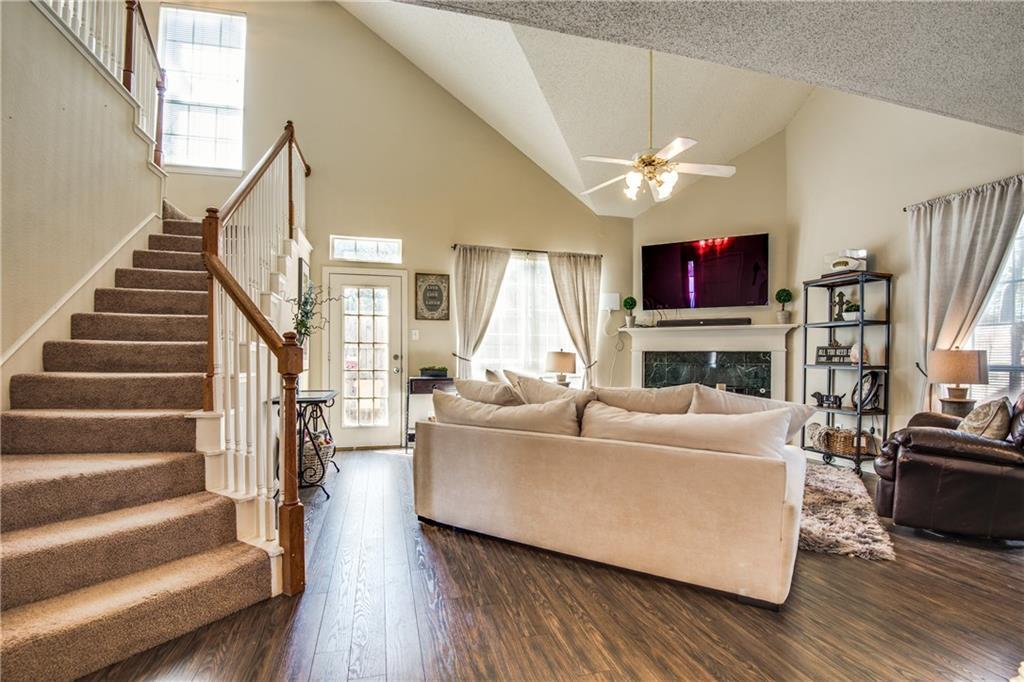 Sold Property | 14589 Longfellow Court Addison, Texas 75001 5
