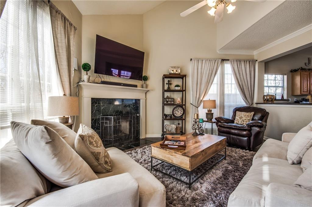 Sold Property | 14589 Longfellow Court Addison, Texas 75001 6