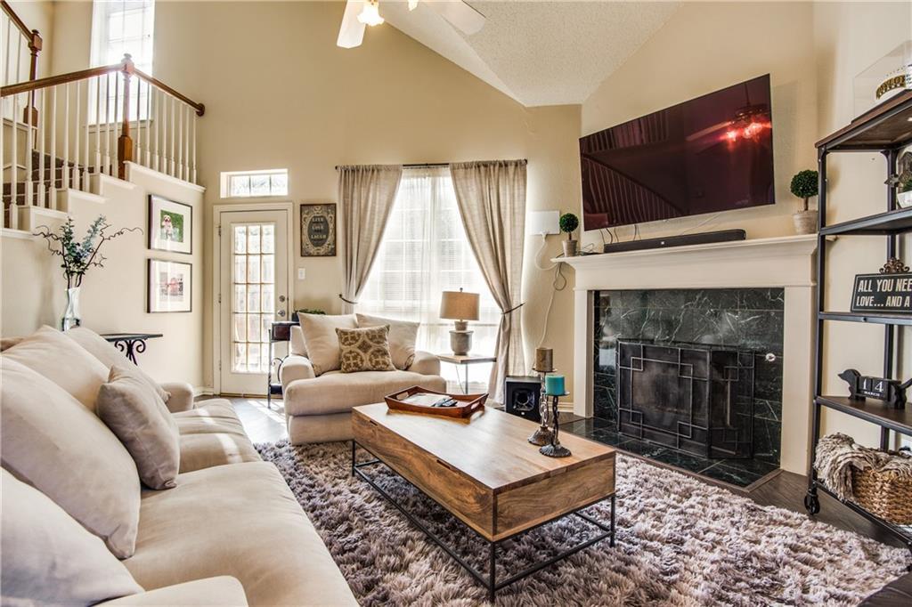Sold Property | 14589 Longfellow Court Addison, Texas 75001 7