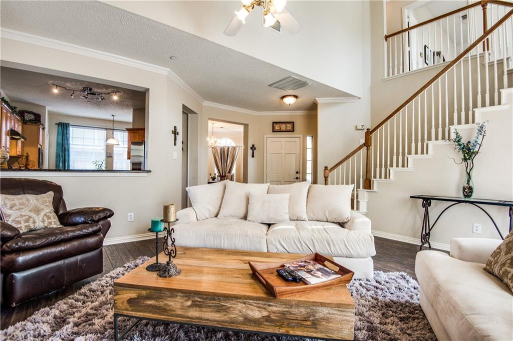 Sold Property | 14589 Longfellow Court Addison, Texas 75001 8