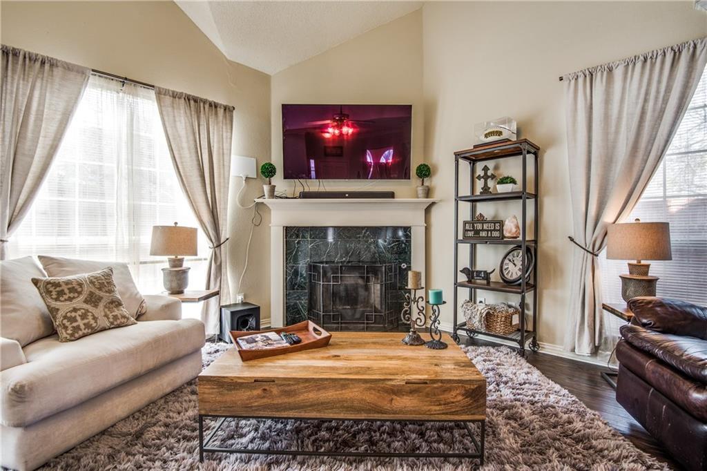 Sold Property | 14589 Longfellow Court Addison, Texas 75001 9