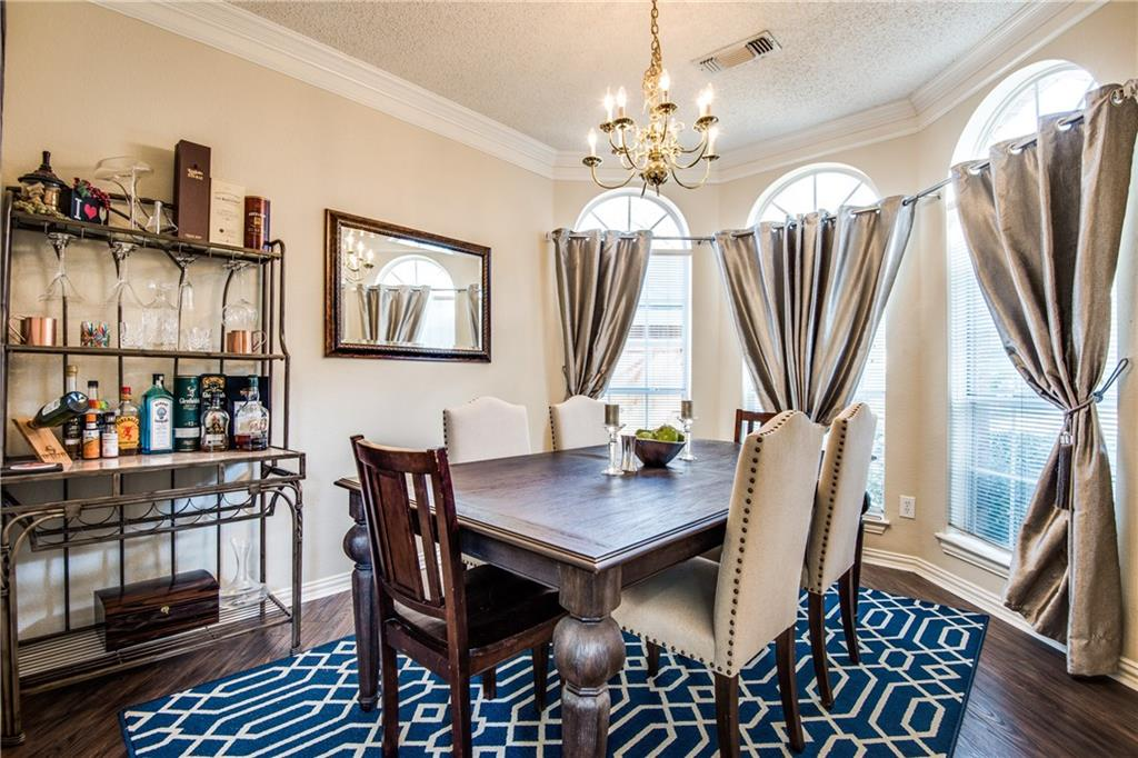 Sold Property | 14589 Longfellow Court Addison, Texas 75001 10