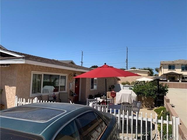 Active | 2415 Huntington  Lane Redondo Beach, CA 90278 1