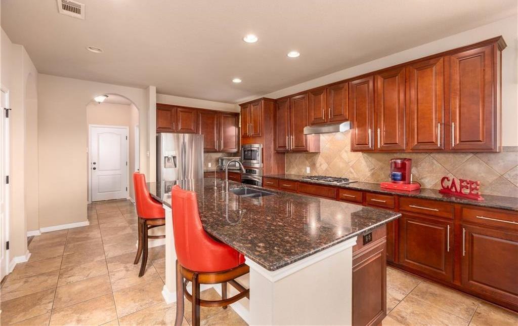 Sold Property | 4523 Cervinia Drive Round Rock, TX 78665 14