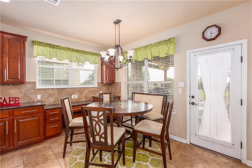 Sold Property | 4523 Cervinia Drive Round Rock, TX 78665 15