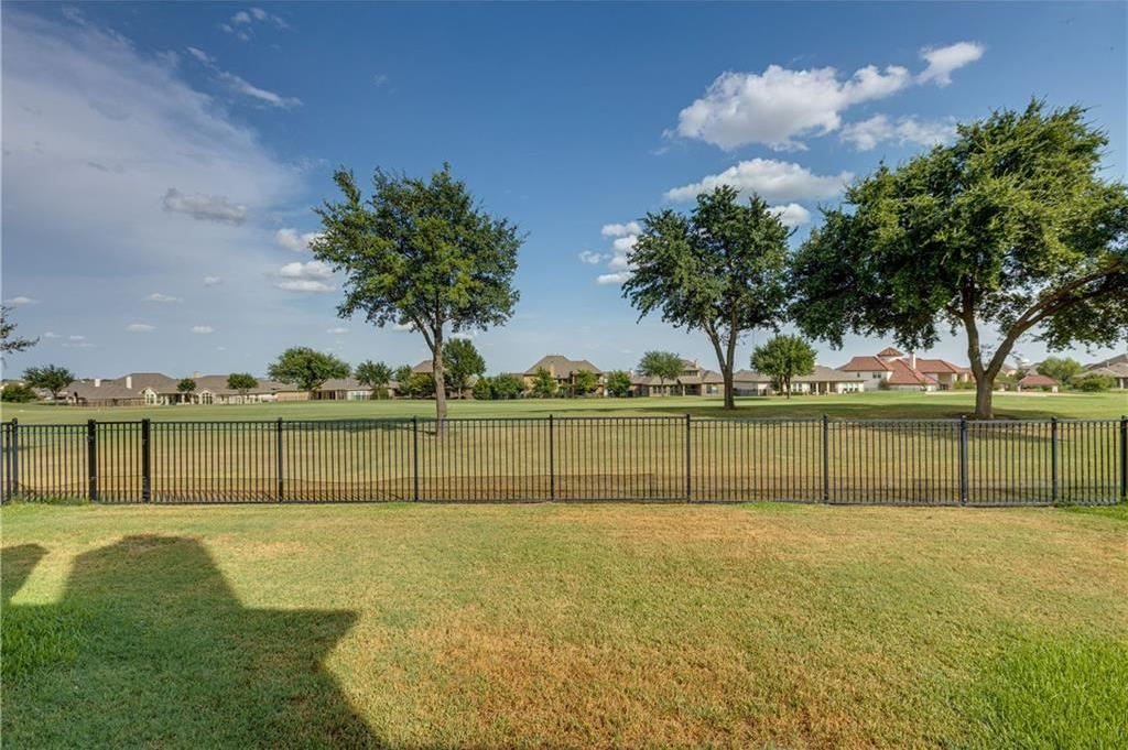Sold Property | 4523 Cervinia Drive Round Rock, TX 78665 27