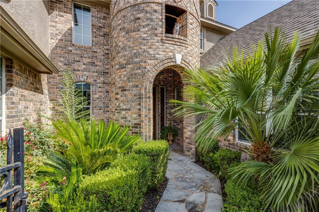 Sold Property | 4523 Cervinia Drive Round Rock, TX 78665 4