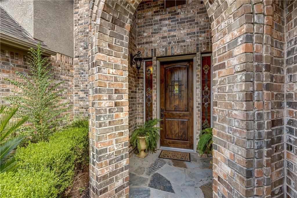 Sold Property | 4523 Cervinia Drive Round Rock, TX 78665 5