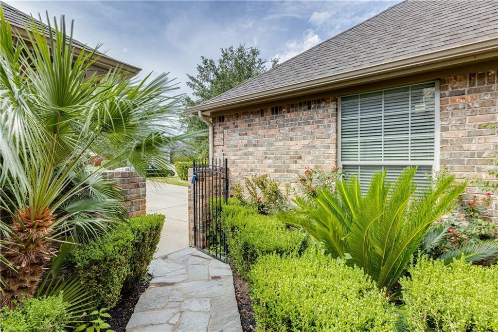 Sold Property | 4523 Cervinia Drive Round Rock, TX 78665 6