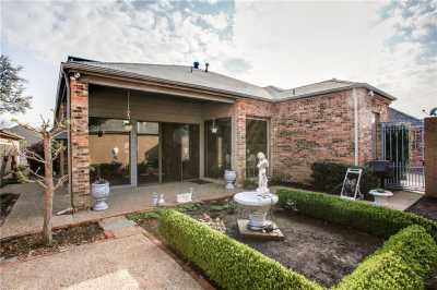Sold Property | 6035 Steamboat  Dallas, Texas 75230 36