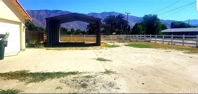 Closed | 1227 N De Anza Drive San Jacinto, CA 92582 3