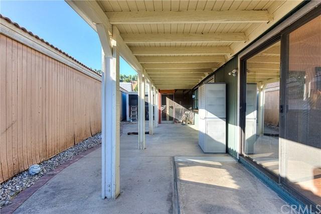 Closed | 1630 Club Drive Pomona, CA 91768 39