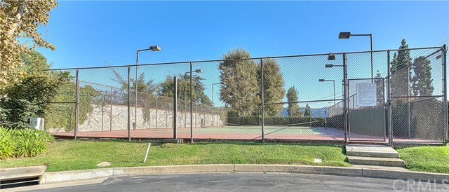 Closed | 1630 Club Drive Pomona, CA 91768 40