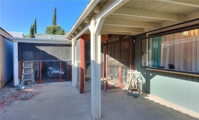 Closed | 1630 Club Drive Pomona, CA 91768 48