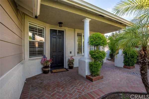 Active Under Contract | 12820 Craig Drive Rancho Cucamonga, CA 91739 3