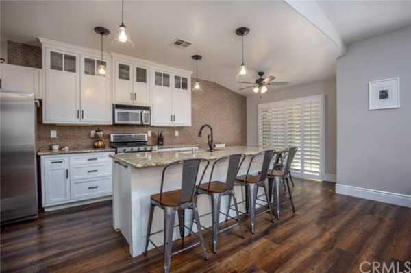 Active Under Contract | 12820 Craig Drive Rancho Cucamonga, CA 91739 7