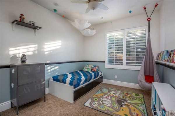 Active Under Contract | 12820 Craig Drive Rancho Cucamonga, CA 91739 11